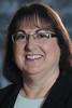 Dr. Terri Agee, J.D.