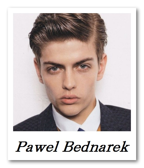 ACTIVA_Pawel Bednarek0014(BRUTUS Stylebook671_2009_10_01)