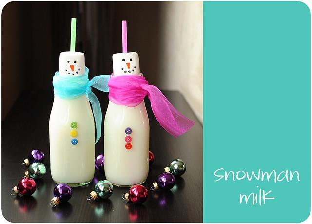 snowmanmilk2