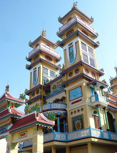 Phu Quoc-Duong Dong-Pagode (10)