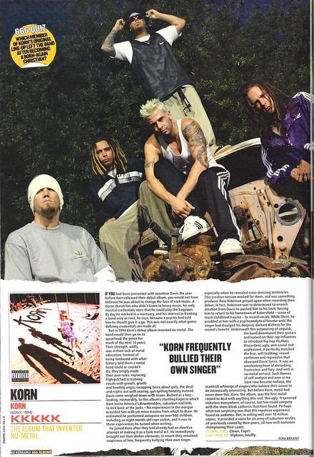 Kerrang 1