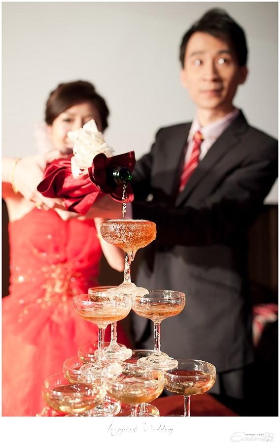 小朱爸 婚禮攝影 金龍&宛倫 00181