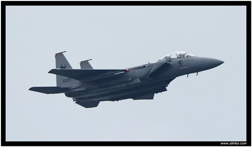 RSAF - 16