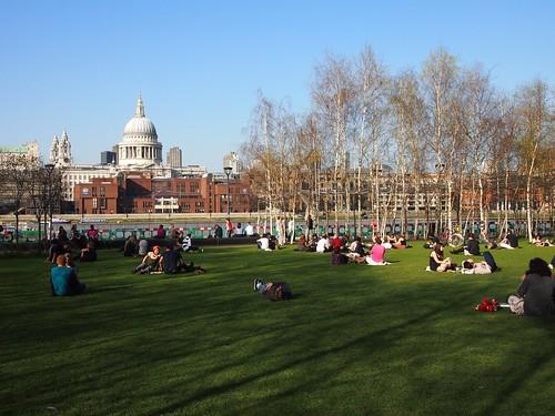 London-108
