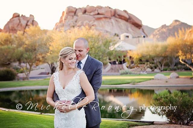 phoenix boulders wedding2