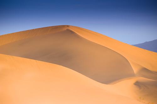 無料写真素材, 自然風景, 砂漠, 風景  アメリカ合衆国