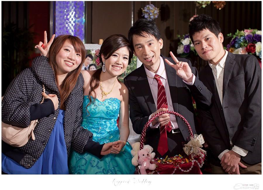 小朱爸 婚禮攝影 金龍&宛倫 00334
