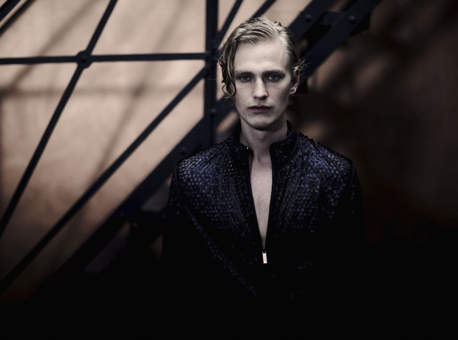 Gerhard Freidl0248_Ph Michael Brus(Wiener Models Blog)