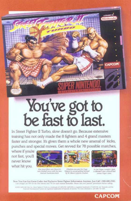 publicidad video juegos