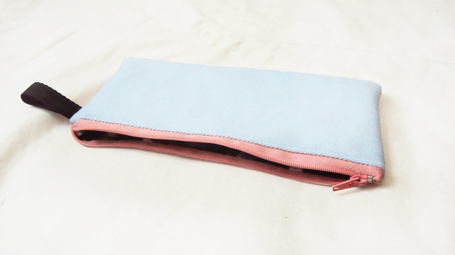 tutorial purse 026