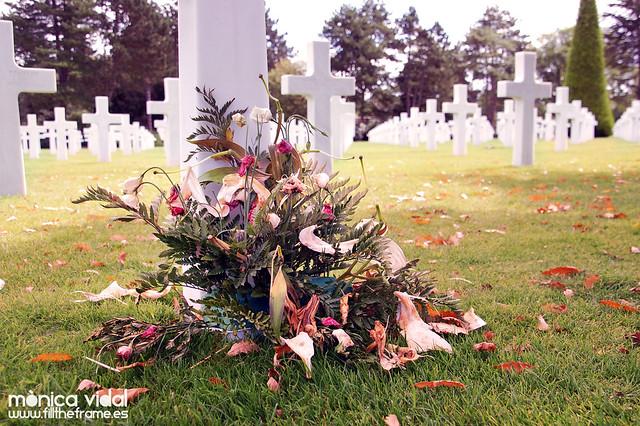 *cementiri2