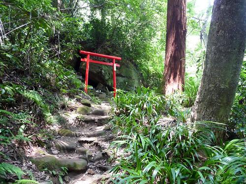 Kamakura-Enoshima-45.jpg