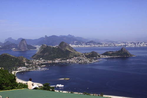 brazil ringexcellence