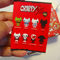 CRAPPYCAT-REVIEW-07