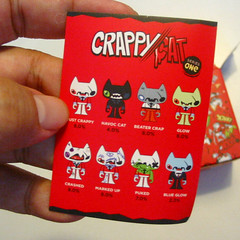 CRAPPYCAT-REVIEW-06