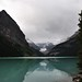CANADIAN ROCKIES I SEPT 2011 529