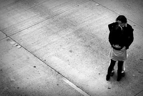 Como Superar un Amor Perdido