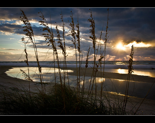 sunset gulfofmexico florida explore ami fl annamariaisland efs1755mmf28isusm canonrebelt2i