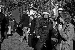 ..occupy berlin