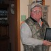 iPad Winner, Mike W.