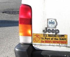 light fixture(0.0), vehicle registration plate(0.0), automotive tail & brake light(1.0), automotive exterior(1.0), automotive lighting(1.0), light(1.0), font(1.0), bumper(1.0), lighting(1.0),