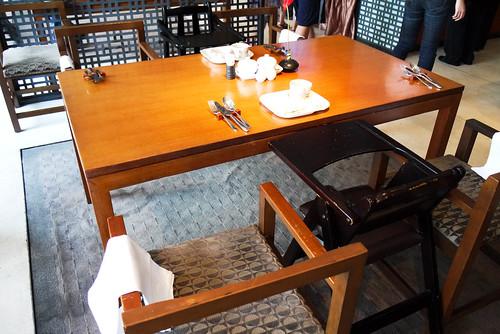 20111022_160307_涵碧樓下午茶