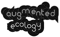 augmented ecology
