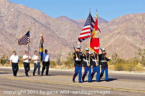 Borrego Days color guard 102211-6155.jpg