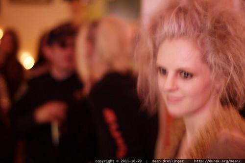 portland, oregon, halloween, party, hallowe… _MG_6983