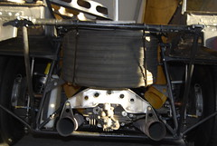 Competition's view of 917K...