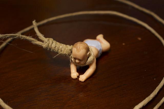 baby rope 2