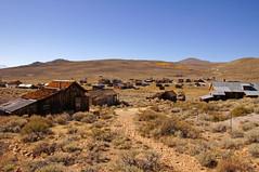 2011-10-15 10-23 Sierra Nevada 461 Bodie
