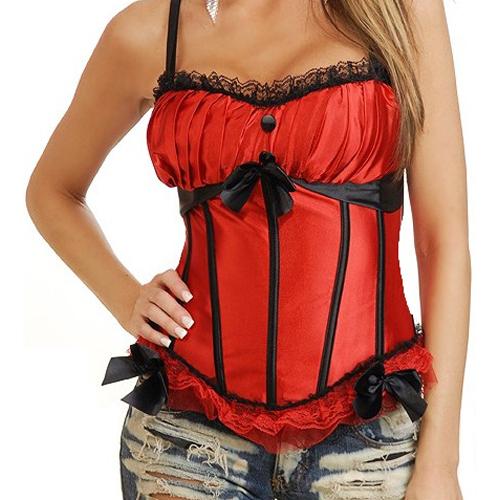 serre taille corset vinyle simili cuir noir avec lacage devant 5123 xxl 42 44 ebay. Black Bedroom Furniture Sets. Home Design Ideas
