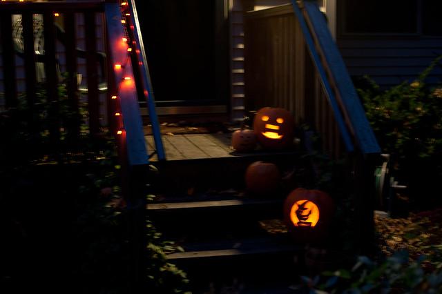 10-31-11_Halloween_039