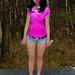 Beautiful Girl by MissingLine
