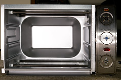 gas stove(0.0), kitchen stove(0.0), kitchen appliance(1.0), microwave oven(1.0), home appliance(1.0),