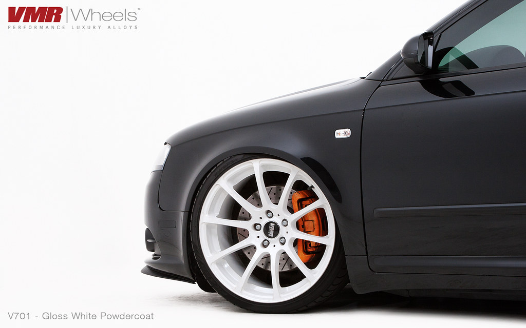 Rims For Cheap >> opinions on wheel color please - MBWorld.org Forums
