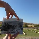 Portianos Military Cemetery