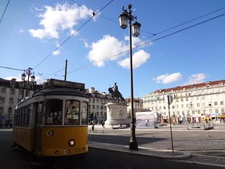 9 coisas para fazer em Lisboa