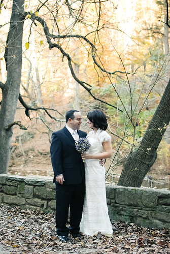 6322640285 fa0f3a6efb Stephanie Glover Photography Weddings