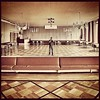 Strictly #Ballroom at #Lebenshilfe #Hamburg   #Tanzschule #form #70er #80er #tanzschuleherde