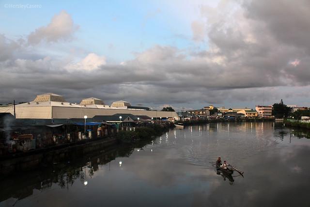 Roxas City (Capiz) Philippines  city photo : Roxas City, Capiz, Philippines | Flickr Photo Sharing!