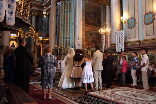 Esglesia Armènia de Ivano-Frankivsk