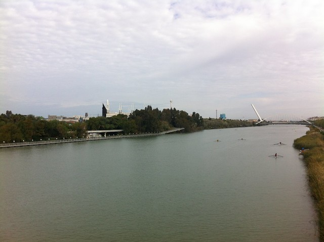 Header of Guadalquivir