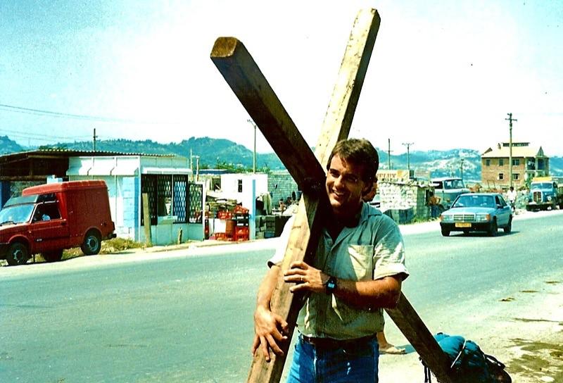 Albania Image2