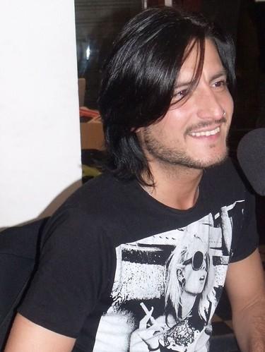 Michal (4)