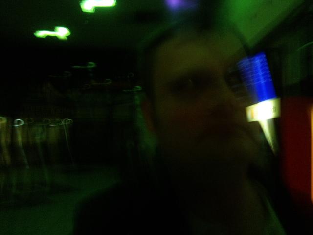 PIC_4395
