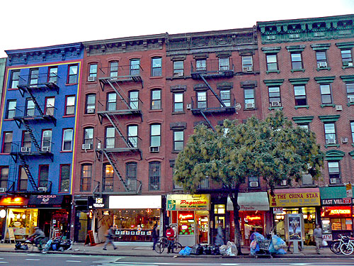 saint Mark's Place.jpg