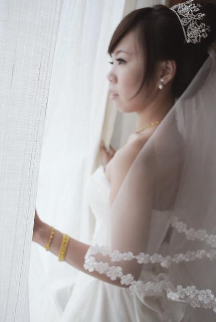 nikon1V1_20111119_snap365_23