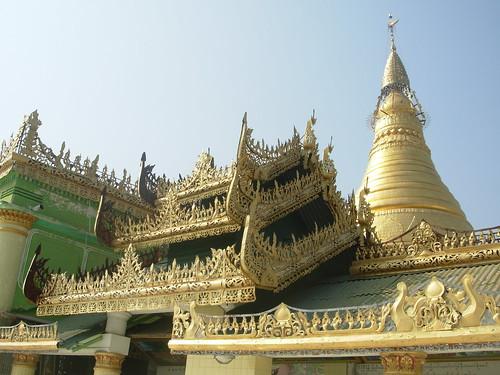 Sagaing 07